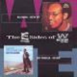 OUTLOOK + BILL MASON - GETTIN' OFF Audio CD, GARY CHANDLER, CD