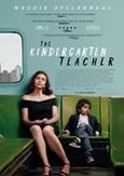 Kindergarten teacher, (DVD)