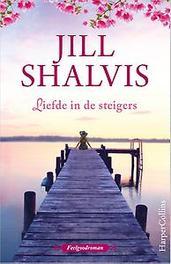 Flirt voor even Shalvis, Jill, Paperback
