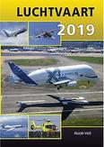 Luchtvaart: 2019