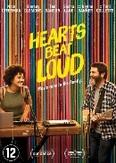 Hearts beat loud , (DVD) BILINGUAL /CAST: NICK OFFERMAN, KIERSEY CLEMONS