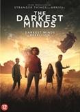 Darkest minds, (DVD) BILINGUAL /CAST: AMANDLA STENBERG, MANDY MOORE