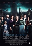 Crooked house, (DVD)