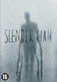 Slender man , (DVD) BILINGUAL /BY: SYLVAIN WHITE /CAST: JOEY KING