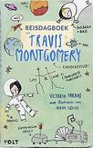 Reisdagboek van Travis...