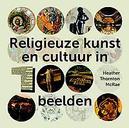 Religieuze kunst en cultuur...