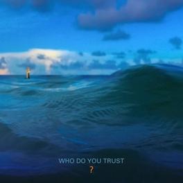 WHO DO YOU TRUST? POKERCARDS & PAPA ROACH BEANIE PAPA ROACH, CD