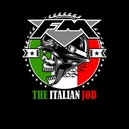 Fm - The Italian Job...