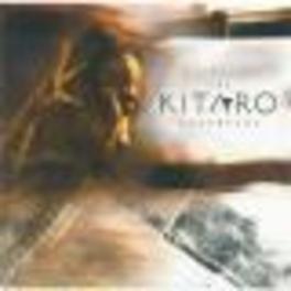 ESSENTIAL -CD+DVD- DVD HAS 4 VIDEOS Audio CD, KITARO, CD