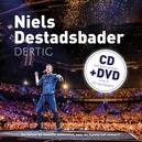 DERTIG -CD+DVD/BONUS TR- INCL. DVD LIVE IN HET SPORTPALEIS