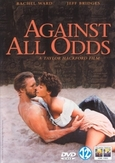Against all odds, (DVD)