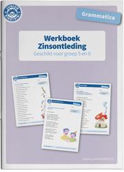 Zinsontleding Werkboek...