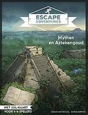Escape adventures: Mythen...