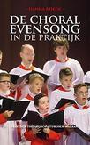 De Choral Evensong in de...
