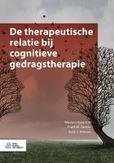 De therapeutische relatie...