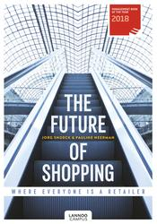 The future of shopping -...