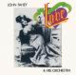 OLD FASHIONED LOVE Audio CD, JOHN FAHEY, CD