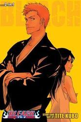 Bleach (2-in-1 Edition),...
