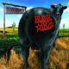 DUDE RANCH Audio CD, BLINK 182, CD