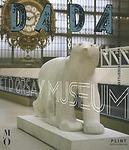Plint DADA Musee D'orsay