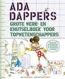 Ada Dappers grote werk- en...