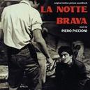 LA NOTTE BRAVA 300 EDITION