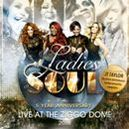 Ladies Of Soul - Ladies Of...