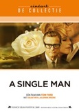 Tom Ford - A Single Man, (DVD)