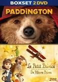 Paddington + De kleine...