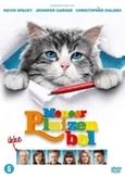 Meneer Pluizenbol, (DVD)