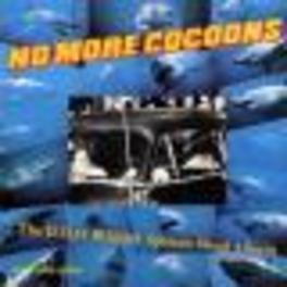 NO MORE COCOONS JELLO BIAFRA, Vinyl LP
