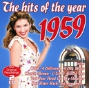 HITS OF THE YEAR 1959