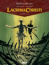 LACRIMA CHRISTI HC04....