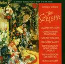 GEISHA - A STORY OF A.. .. TEA HOUSE//SOLOISTS NEW LONDON LIGHT OPERA CHO/CORP.