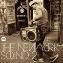 NEW YORK SOUND 2 W/FATBACK/MILLIE JACKSON/CARIL WILLIAMS/MR. MAGIC/A.O.