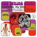 SPRING STORY 70S SOUL:JOE SIMON/JOCELYN BROWN/MILLIE JACKSON/ACT 1