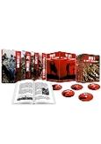 WWI: De grote veldslagen, met dvd