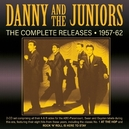 COMPLETE RELEASES 1957-62...