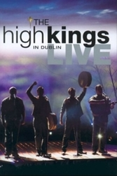 High Kings - Live In...