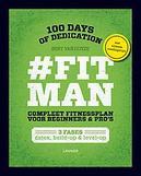 *100DOD - 100 days of dedication