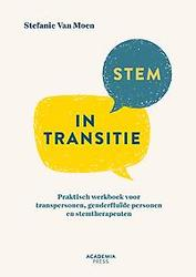 Stem in transitie