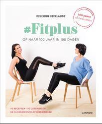 *FitPlus