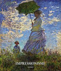Impressionism, Hardcover