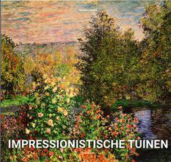 Impressionistische tuinen,...
