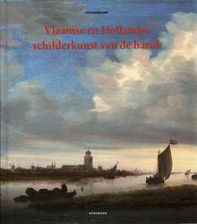 Vlaamse en Hollandse barok,...