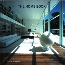 Home, Hardcover