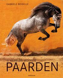 Werelds mooiste paarden,...