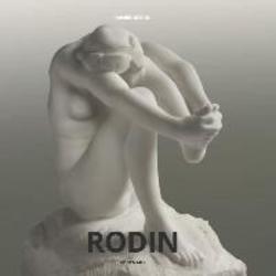 Kiecol, D: Rodin