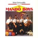 MANDO BOYS