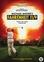 Fahrenheit 11/9, (DVD)